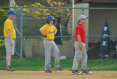 20110525_Denville Baseball_0048