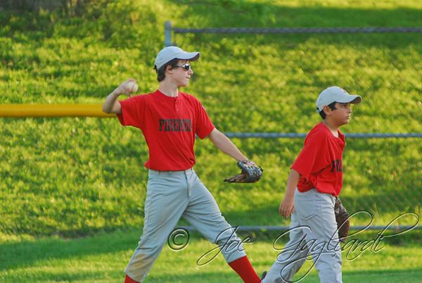 20110525_Denville Baseball_0024