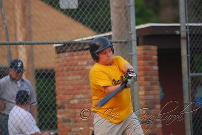 20110526_Denville Baseball_0035