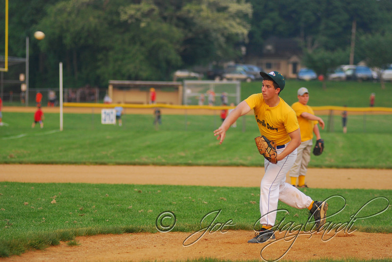 20110526_Denville Baseball_0018