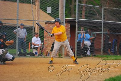 20110526_Denville Baseball_0037