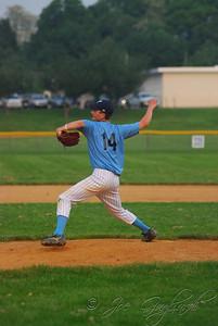 20110526_Denville Baseball_0033