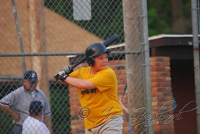 20110526_Denville Baseball_0034