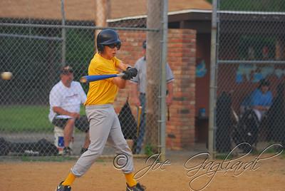 20110526_Denville Baseball_0014