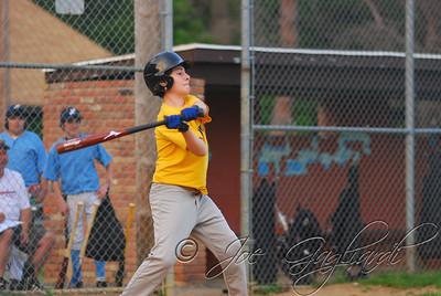 20110526_Denville Baseball_0045