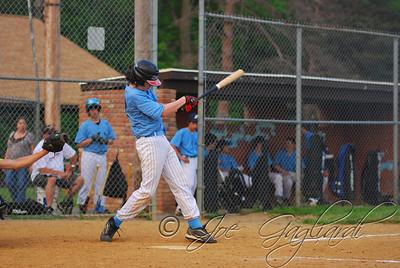 20110526_Denville Baseball_0028