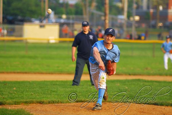 20110526_Denville Baseball_0001