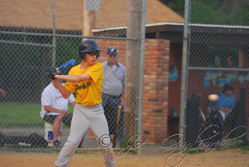 20110526_Denville Baseball_0015