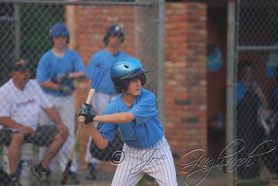20110526_Denville Baseball_0021