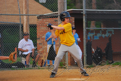 20110526_Denville Baseball_0044