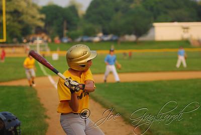 20110526_Denville Baseball_0011