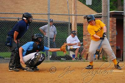 20110526_Denville Baseball_0036