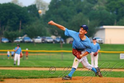 20110526_Denville Baseball_0040