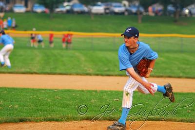 20110526_Denville Baseball_0032