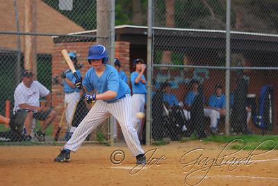 20110526_Denville Baseball_0026