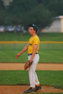 20110526_Denville Baseball_0020