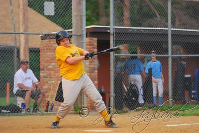 20110526_Denville Baseball_0038