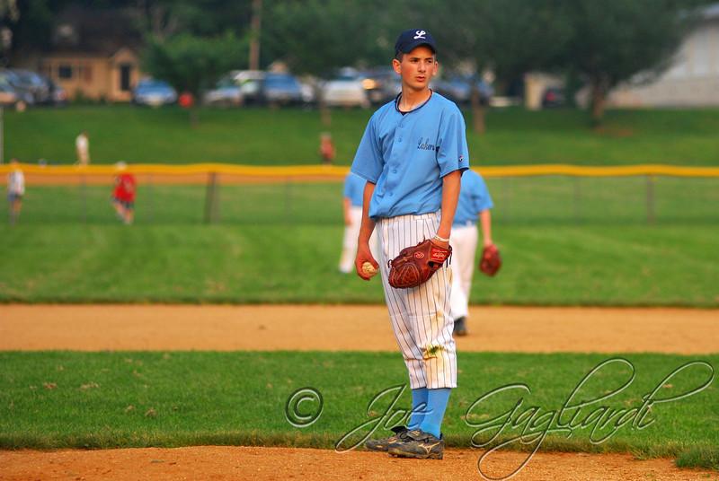 20110526_Denville Baseball_0012