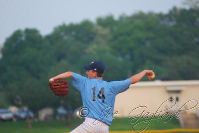 20110526_Denville Baseball_0041