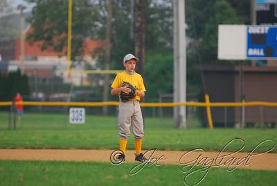 20110526_Denville Baseball_0046