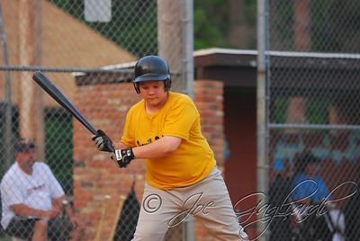 20110526_Denville Baseball_0039