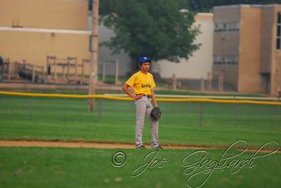 20110526_Denville Baseball_0047