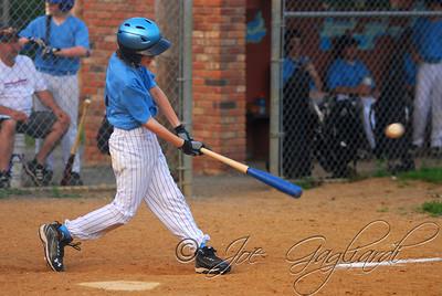 20110526_Denville Baseball_0022