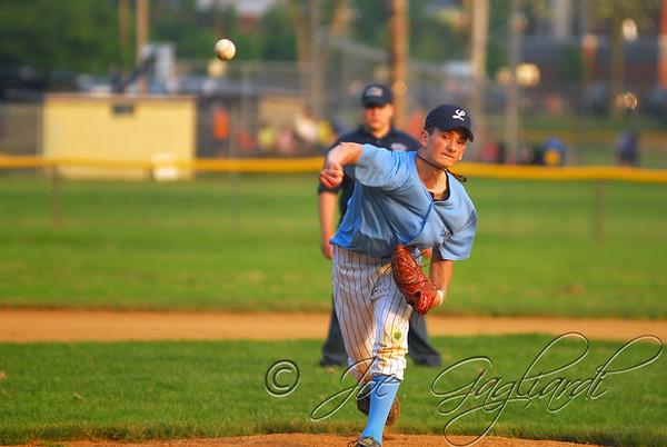 20110526_Denville Baseball_0002