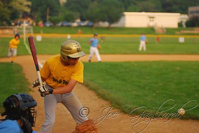 20110526_Denville Baseball_0010