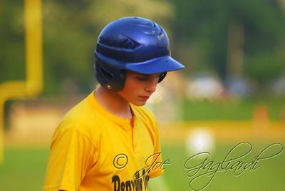 20110526_Denville Baseball_0003