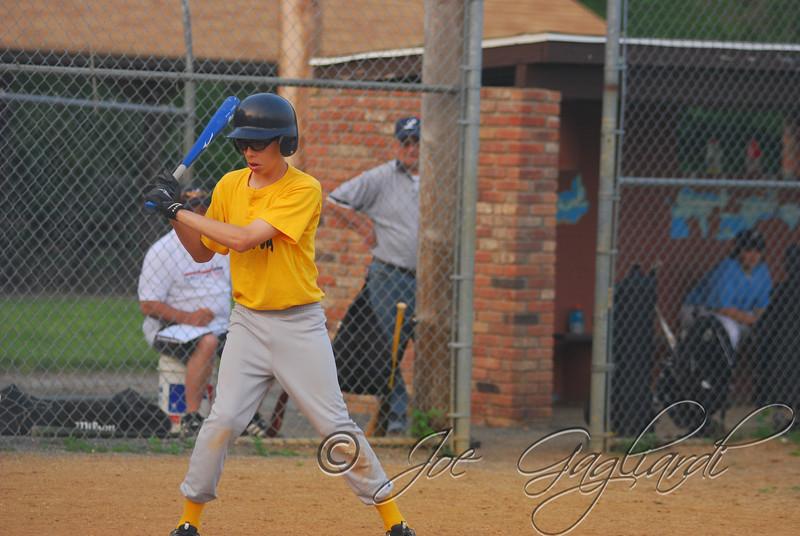 20110526_Denville Baseball_0013