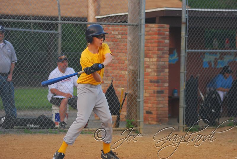 20110526_Denville Baseball_0017