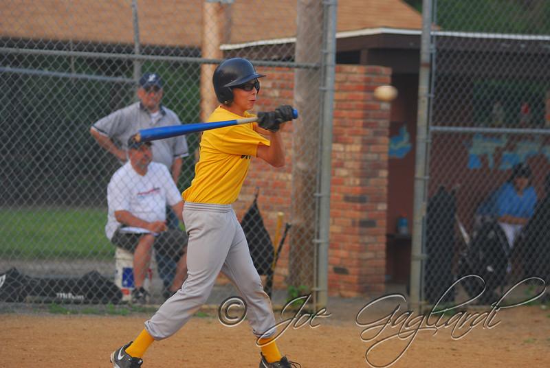 20110526_Denville Baseball_0016