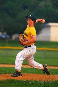 20110526_Denville Baseball_0025