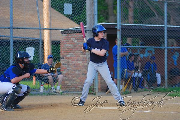 20110527_DenvilleBaseball_0020