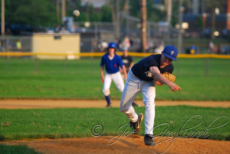 20110527_DenvilleBaseball_0005