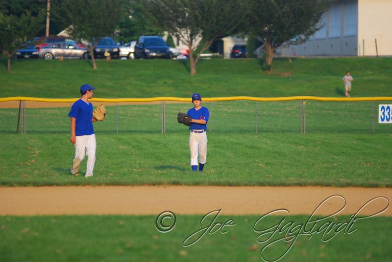 20110527_DenvilleBaseball_0017