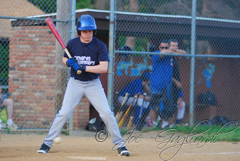 20110527_DenvilleBaseball_0023
