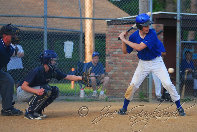 20110527_DenvilleBaseball_0009