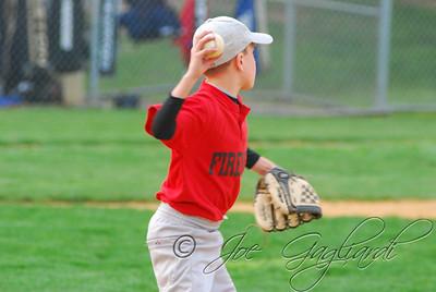 20110502_Baseball_0020