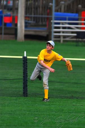 20110502_Baseball_0002