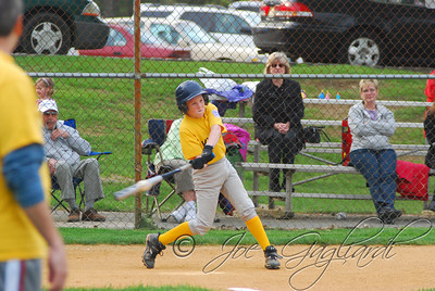 20110502_Baseball_0026