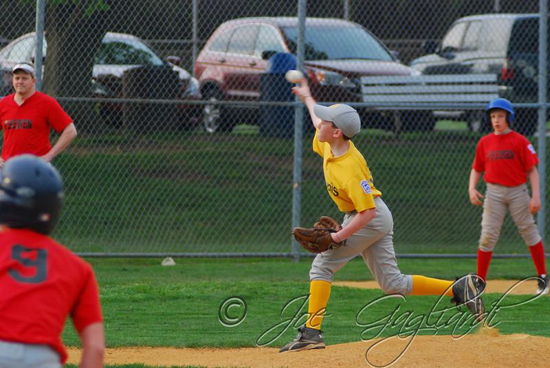20110502_Baseball_0012