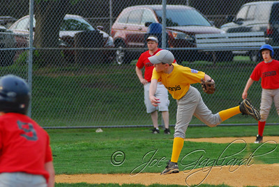 20110502_Baseball_0011