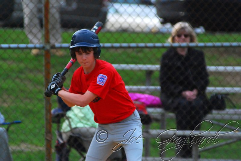 20110502_Baseball_0006