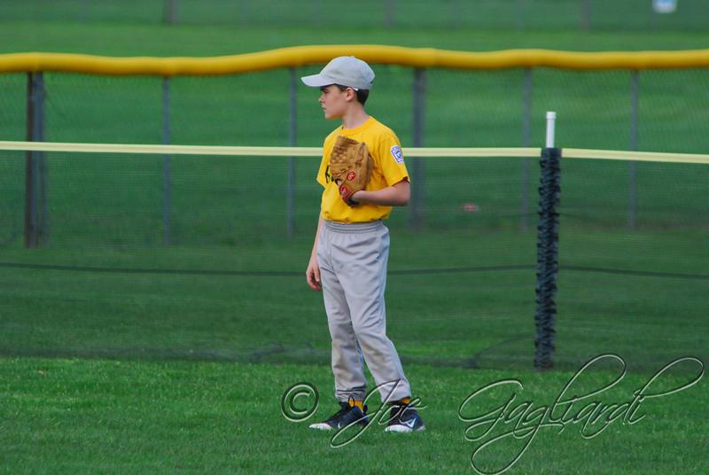 20110502_Baseball_0005