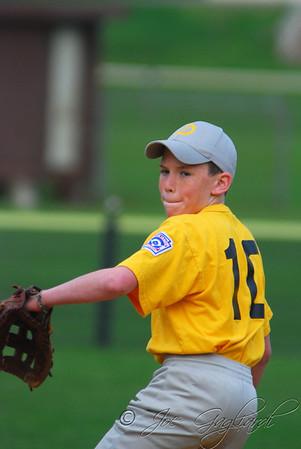 20110502_Baseball_0001