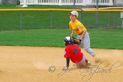20110502_Baseball_0054
