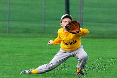 20110502_Baseball_0034