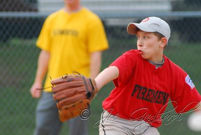 20110502_Baseball_0031